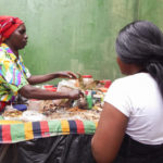 SHOCKER: African women forced to dry out their vaginas to increase pleasure for their partners