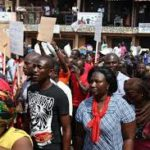 Labour Unions should be tactful in handling workers' issues