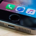 Judge blocks mass action against Google in iPhone privacy case
