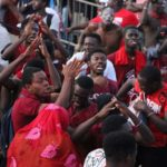 NUGS backs KNUST demo; condemns attacks on students