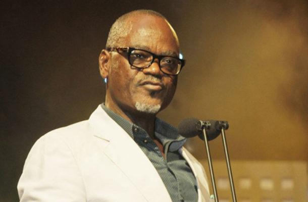 Dr. Kofi Amoah HOT as GFA orders him to return $100k Glo money