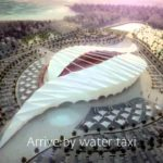 Qatar World Cup will be carbon-free