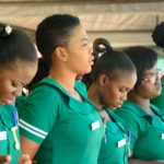 'Call off your strike; our babies need you' – Mothers beg nurses, midwives