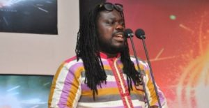 MUSIGA sets June 2019 for elections to replace Obour