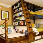10 space-saving Ideas that can transform your small apartment