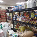 FDA begins 'One district, One inspection' to rid shops of unwholesome products