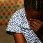 'She seduced me' - Teacher who defiled 13-year-old pupil tells court