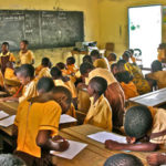 Cabinet approves January reopening of schools