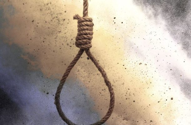 16-year-old boy commits suicide after dad deprives him of his preferred school