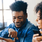 How too much texting can be detrimental to your relationship