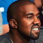 Kanye West buys $14m Wyoming ranch