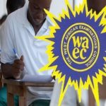 2018 BECE candidates with withheld results asked to report to WAEC offices