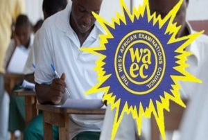 Close schools, cancel all exams – GDW to Government
