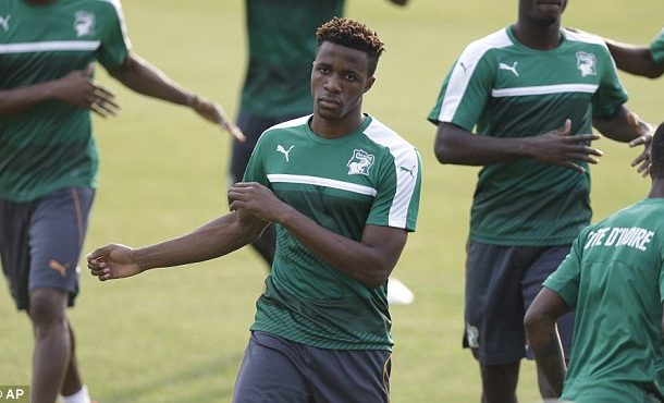 AFCON 2019 qualifier: Ivory Coast name strong squad for Guinea tie