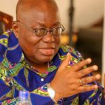 TTAG petitions Akufo-Addo over NSS posting