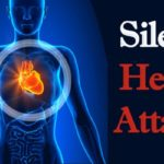 Signs of a silent heart attack every woman should know