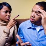 18 Signs of a toxic relationship