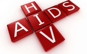 19,101 Ghanaians tested HIV+ in 2017 – Ghana Aids Commission reveals