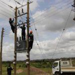 Energy debt poorly managed – IMANI