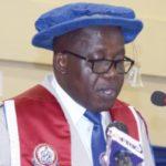 UEW freezes certificates of 176 students