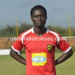 Asante Kotoko well-placed for CAF Confederation Cup push after spending spree