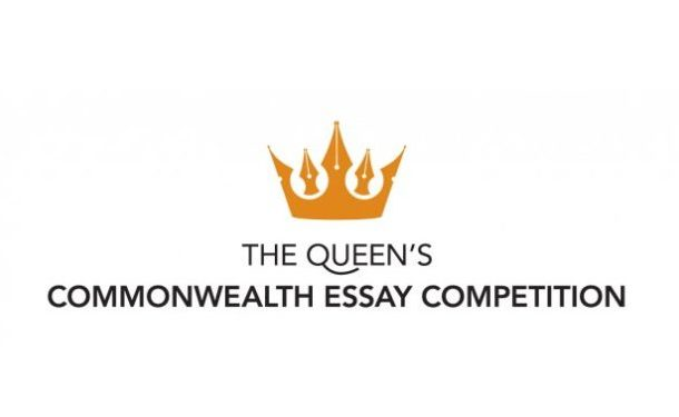 The Queen's Commonwealth Essay Competition 2019 now open