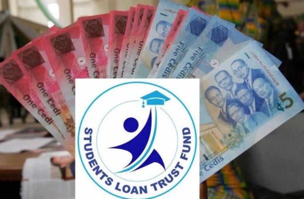 Students Loan Trust Fund apologizes for delay in disbursement
