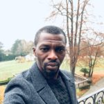 Former Black Stars midfielder Yussif Chibsah in Switzerland for FIFA Agents Program