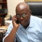 MANASSEH'S FOLDER: Does Akufo-Addo benefit directly from this theft?