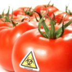 Scientists caution over calls for labelling of GMOs
