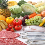 Ketogenic diet has long term health effects - Dietician warns