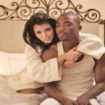 Kim Kardashian's ex Ray J reveals dirty intimate secret of their marathon sessions