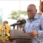 Budget 2019 will reflect hope in Govt — Akufo-Addo