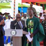 UDS Wa, Navrongo campuses to become autonomous universities