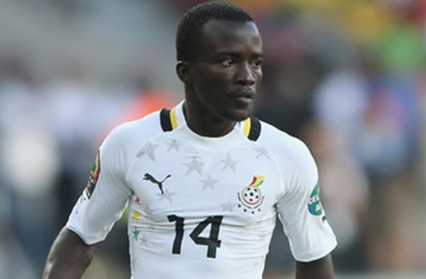 FEATURE: Five in-form stars whose absence in the Black Stars is incredible