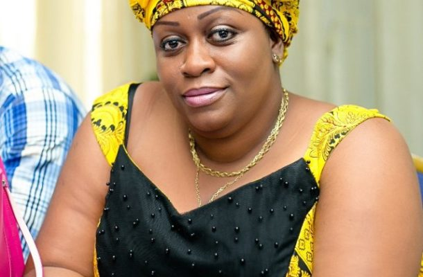 2019 budget to bring respite to Ghanaians