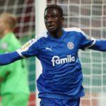 Bundesliga side FC Nuremberg interested in Ghanaian midfielder Kingsley Schindler