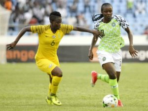 Feature: What has gone so badly wrong with the Super Falcons?