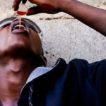 Ghana bans manufacturing and sale of Codeine syrups; Tramadol access restricted