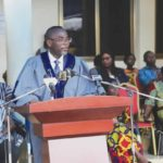 GIJ Rector scraps exam resits