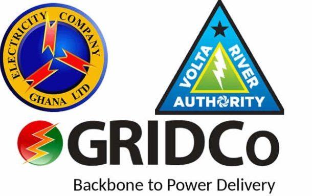 GRIDCo suffers severe revenue shortfall in 2017