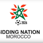 Portugal unaware of joint World Cup bid with Spain, Morocco
