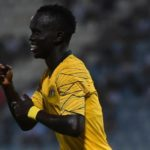 Awer Mabil: From living in a mud hut at a refugee camp to scoring for Australia