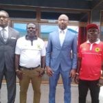 Asante Kotoko rejects FECAFOOT's CAFCC postponement plea