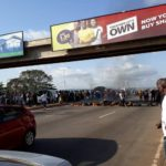 Adenta Highway carnage a nightmare; Save our students – WASS headmaster to Gov't