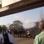 Adenta Highway: 24 killed, 164 injured in 2018 – Police