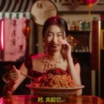 """Dolce & Gabbana apologises for """"offensive"""" Ad Targeted at Chinese Audience"""