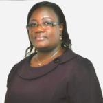 Prof Dora Francisca Edu-Buandoh appointed UCC Pro V-C