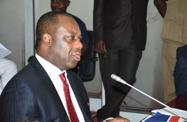National service is a must – Napo to trainee teachers