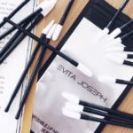 Evita Joseph launches tools for safe makeup application